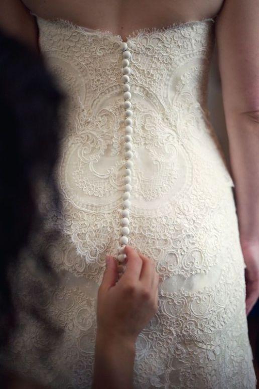 http://inspiringpretty.com/2011/09/17/featured-wedding-of-the-week-autumn-estate-soiree/