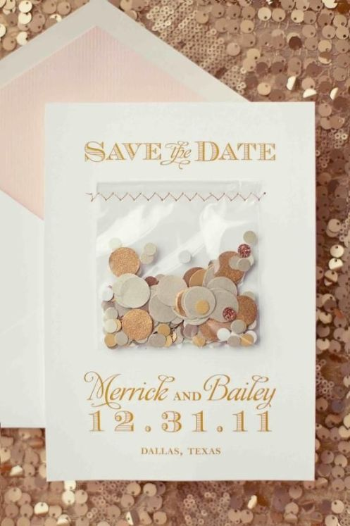 http://weddbook.com/media/1646853/invitations-amp-stationery