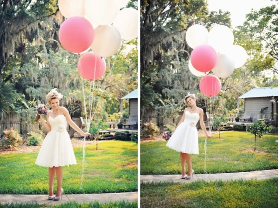 http://theeverylastdetail.com/fashionable-wedding-inspiration-shoot/