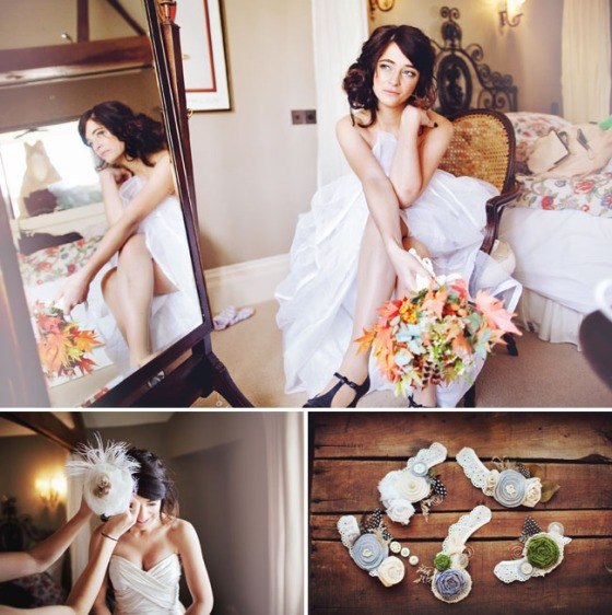 http://greenweddingshoes.com/an-autumn-wedding-in-the-english-countryside-betsy-patrick/