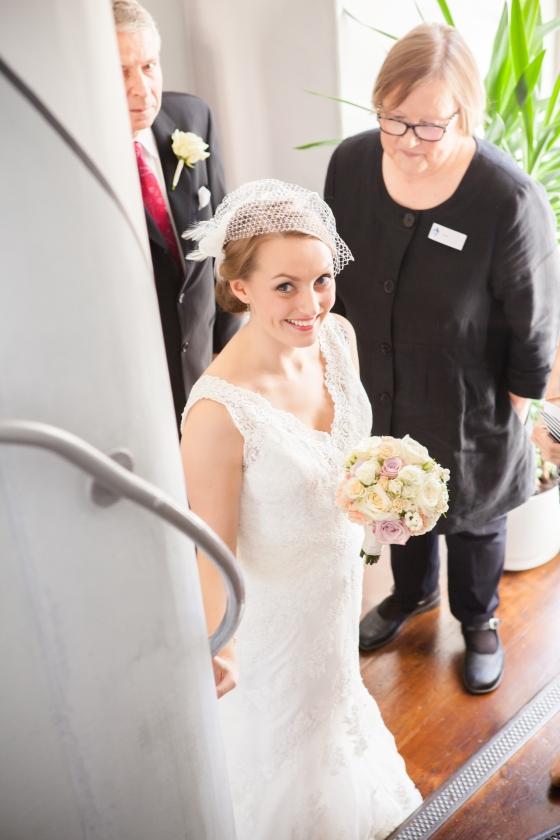 Elise-Anette Kokkonen (ethän kopio kuvaa luvatta!)